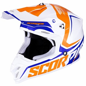 scorpion-helm-vx-16-air-ernee-weiss-orange-blau-10455-1-pop.jpg